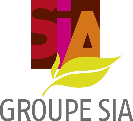 groupe_sia