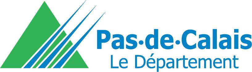logoPDC